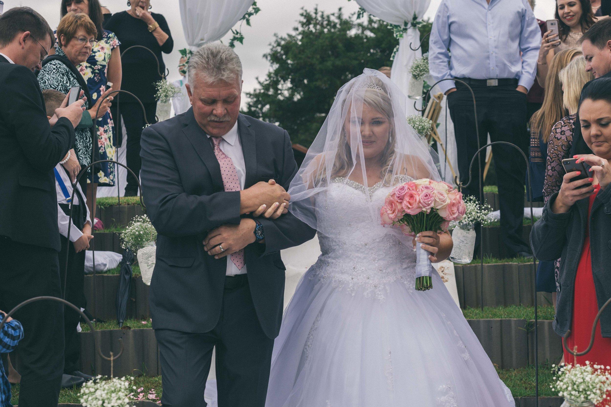 Bianca and Reinar Wedding-265.jpg