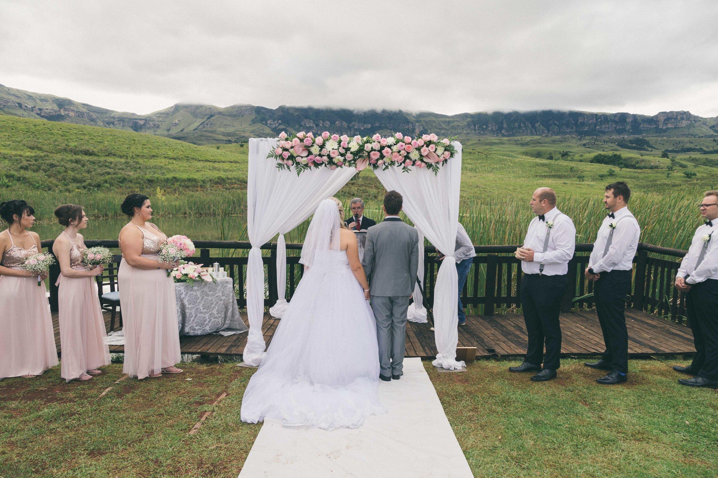 Bianca and Reinar Wedding-285.jpg