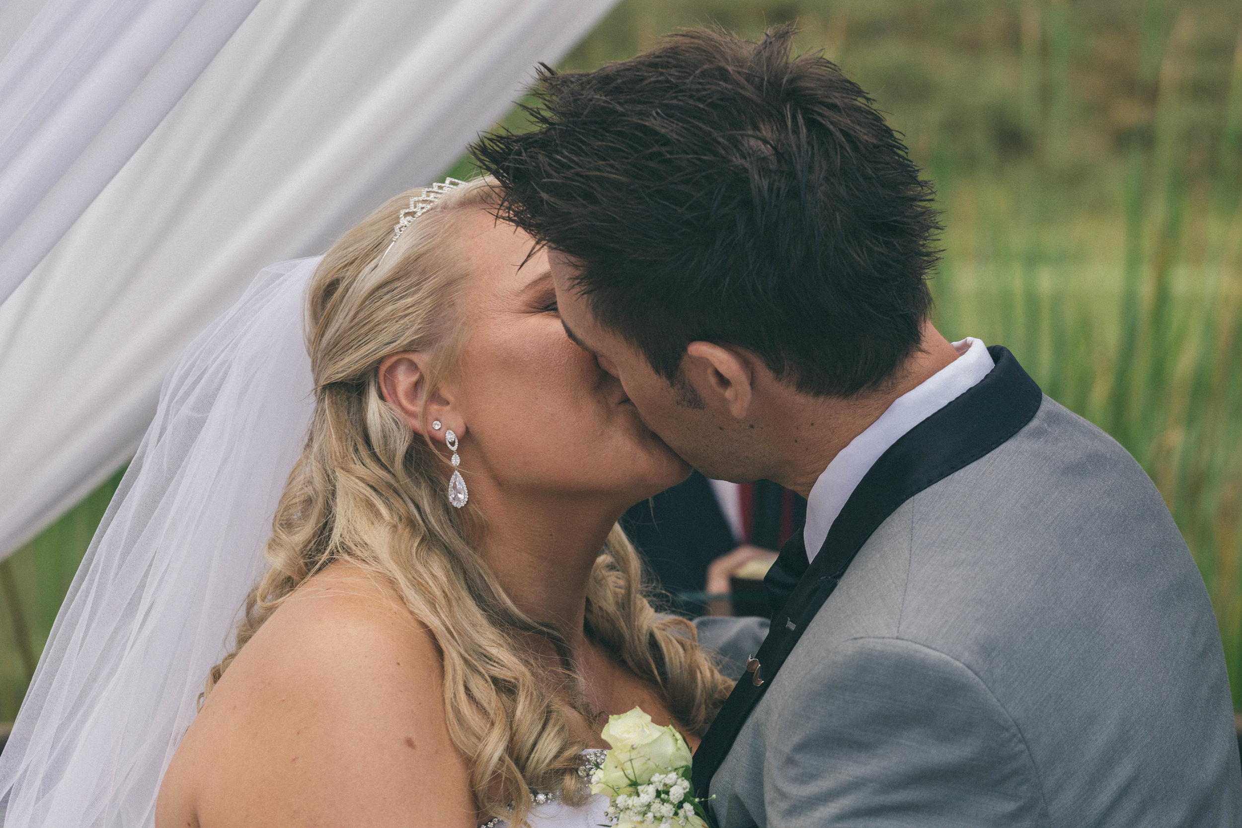 Bianca and Reinar Wedding-308.jpg