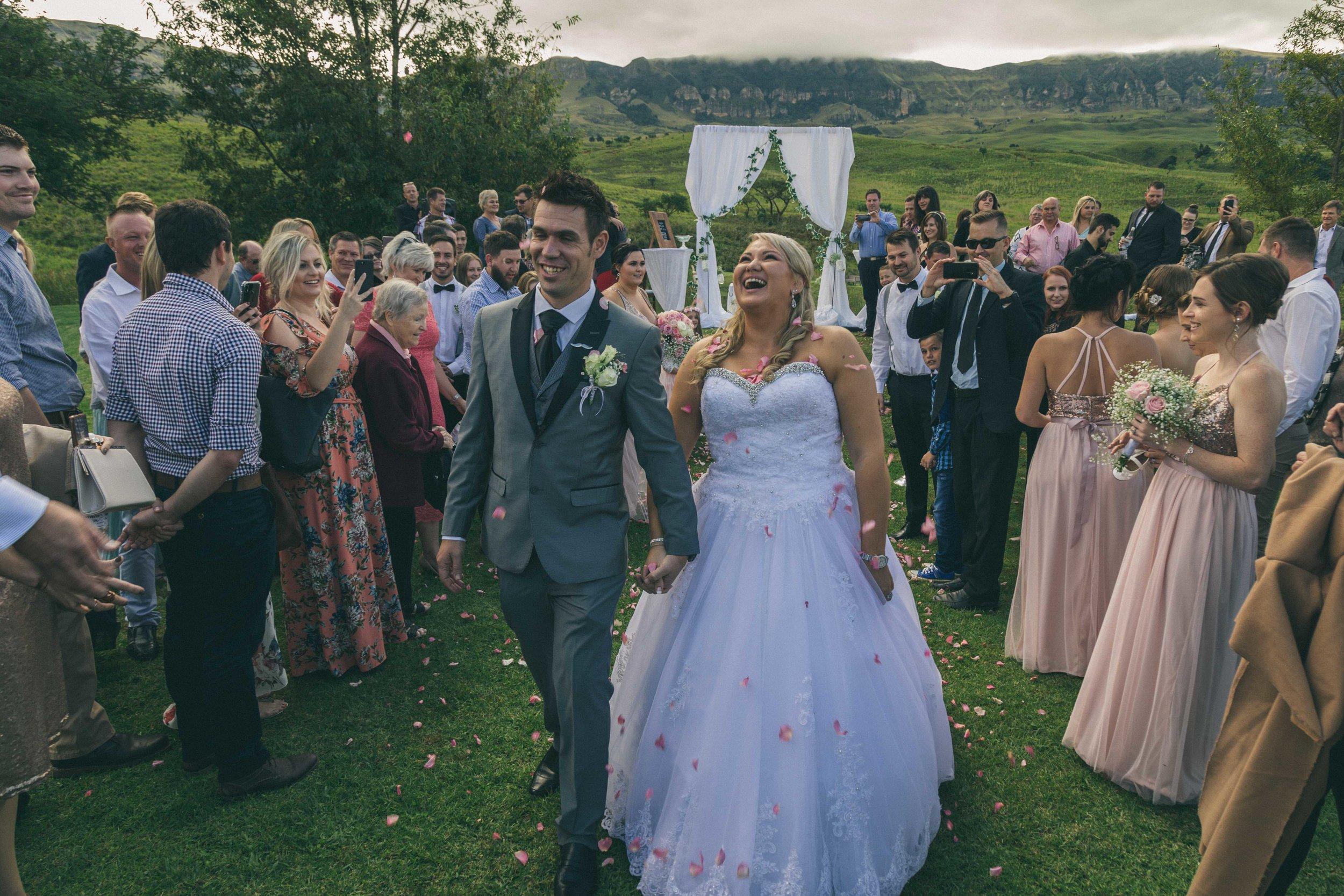 Bianca and Reinar Wedding-345.jpg
