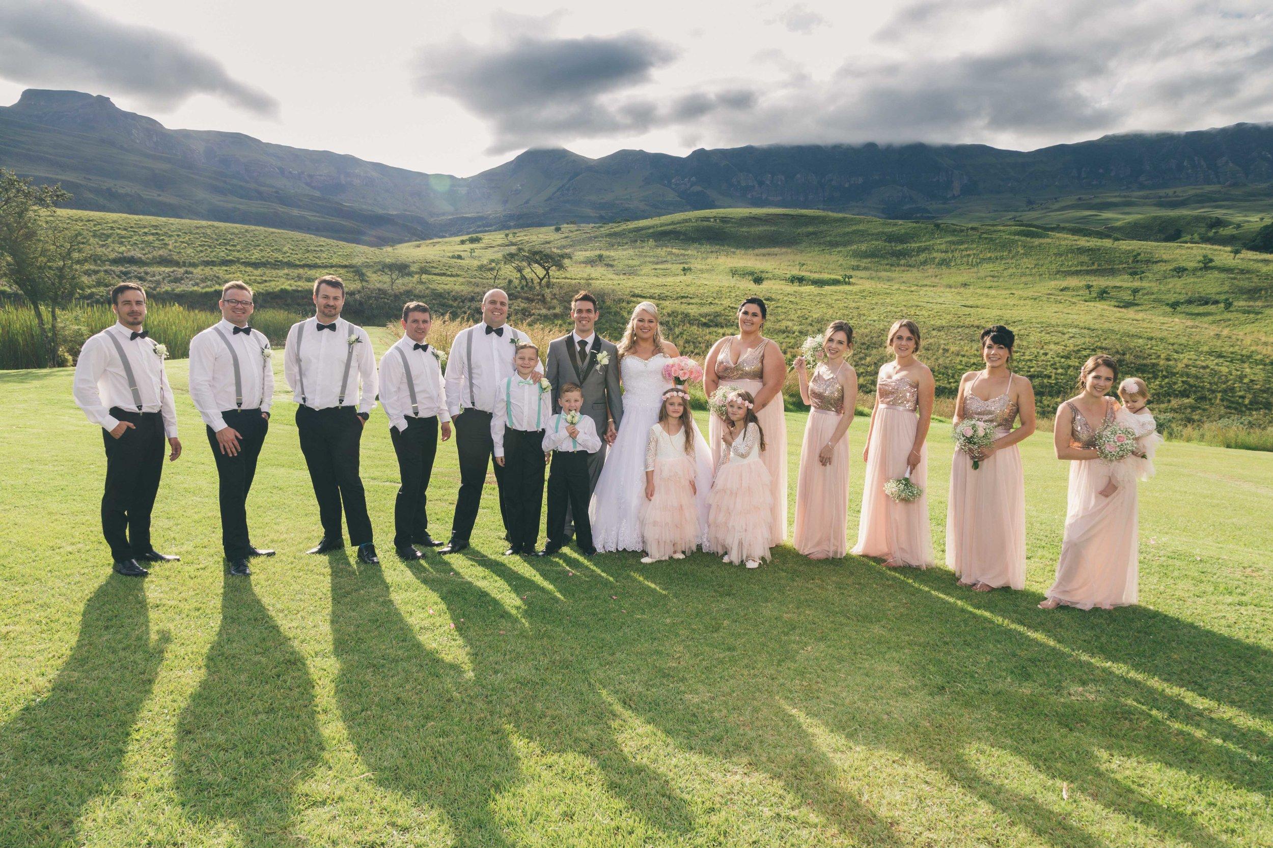 Bianca and Reinar Wedding-369.jpg