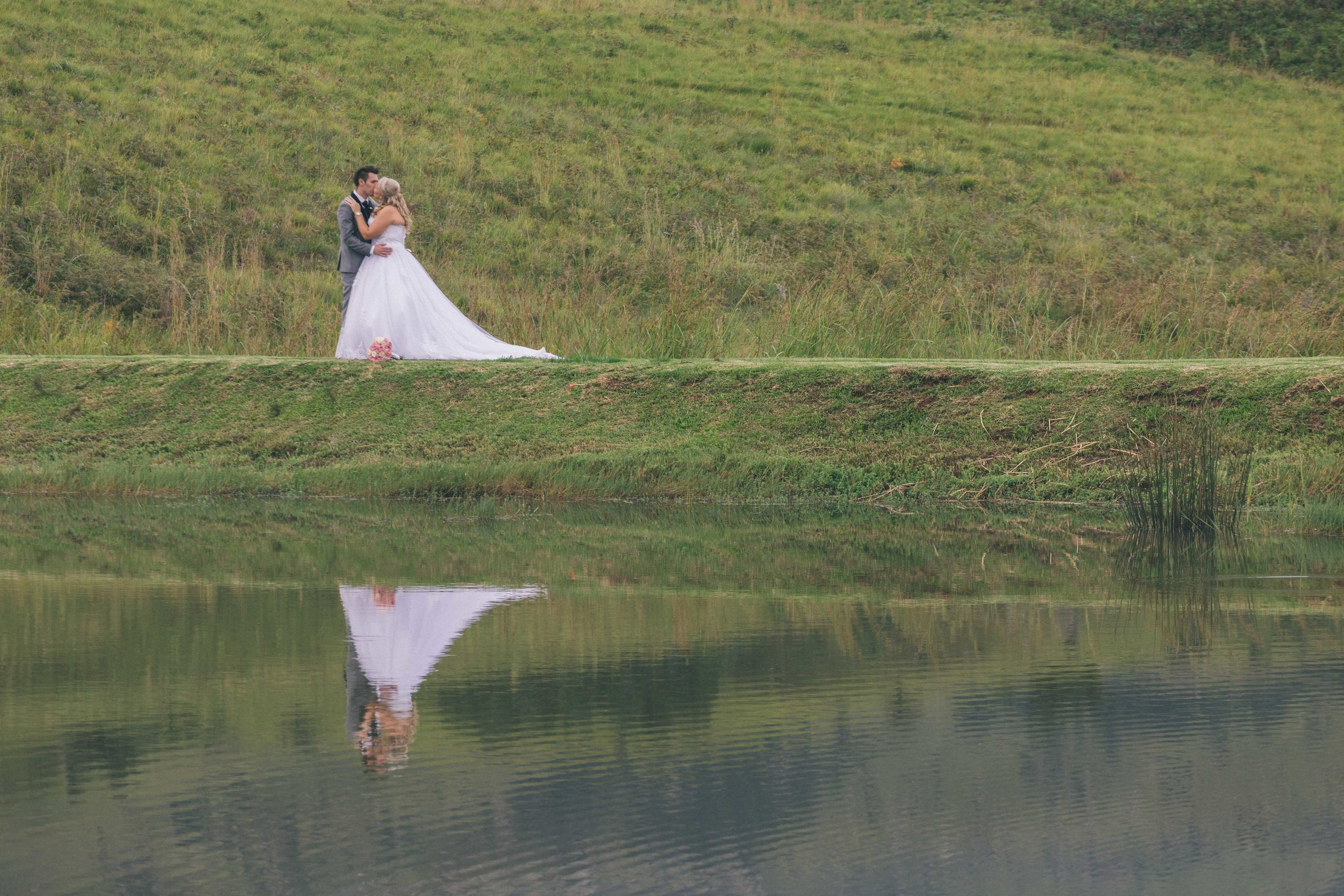 Bianca and Reinar Wedding-392.jpg