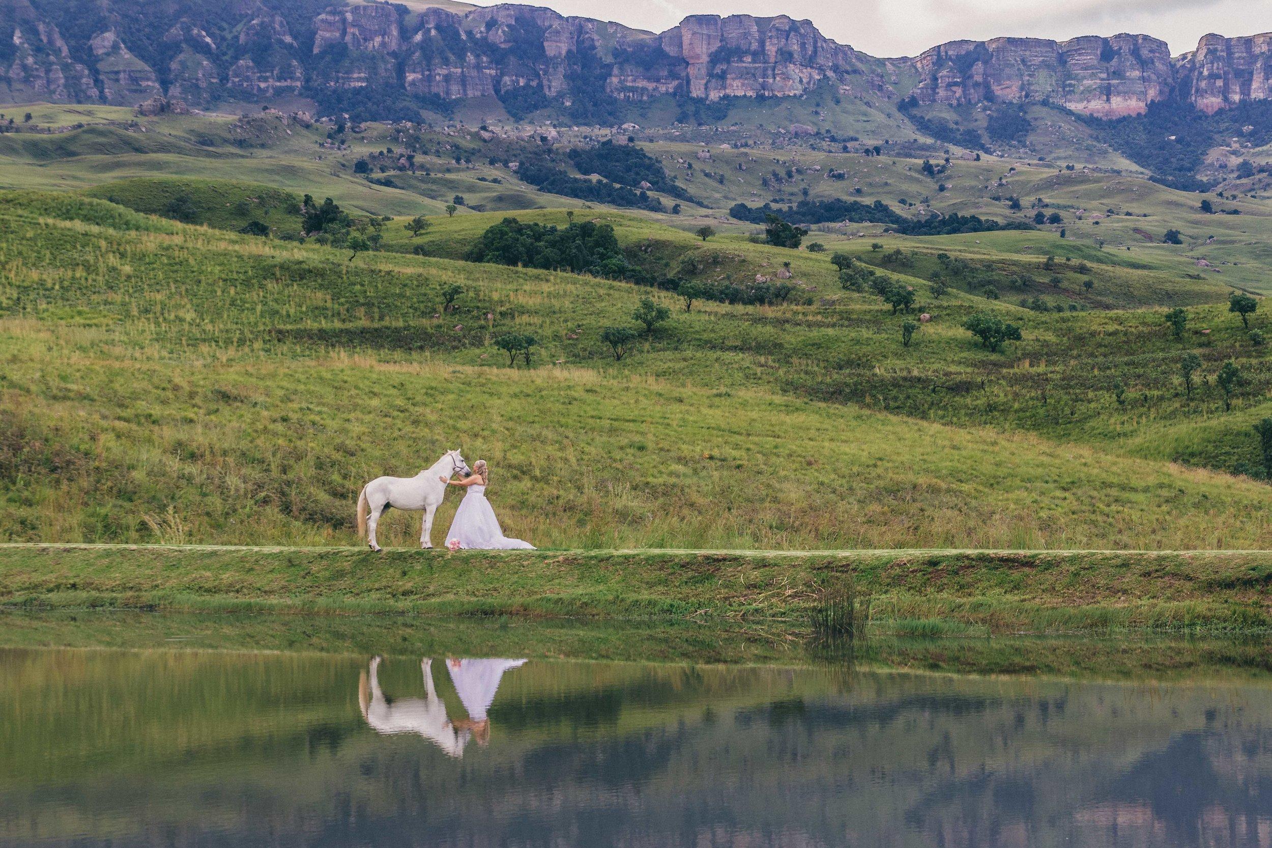 Bianca and Reinar Wedding-398.jpg