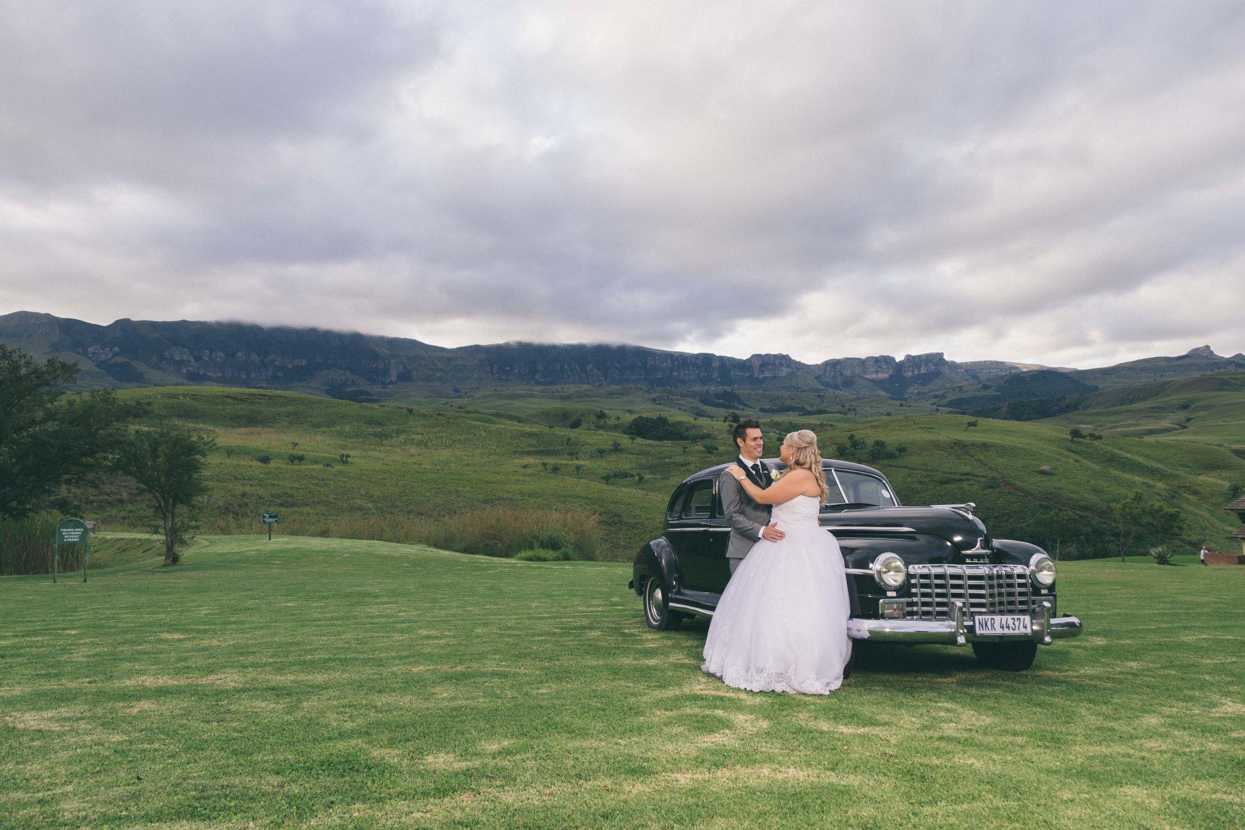 Bianca and Reinar Wedding-403.jpg