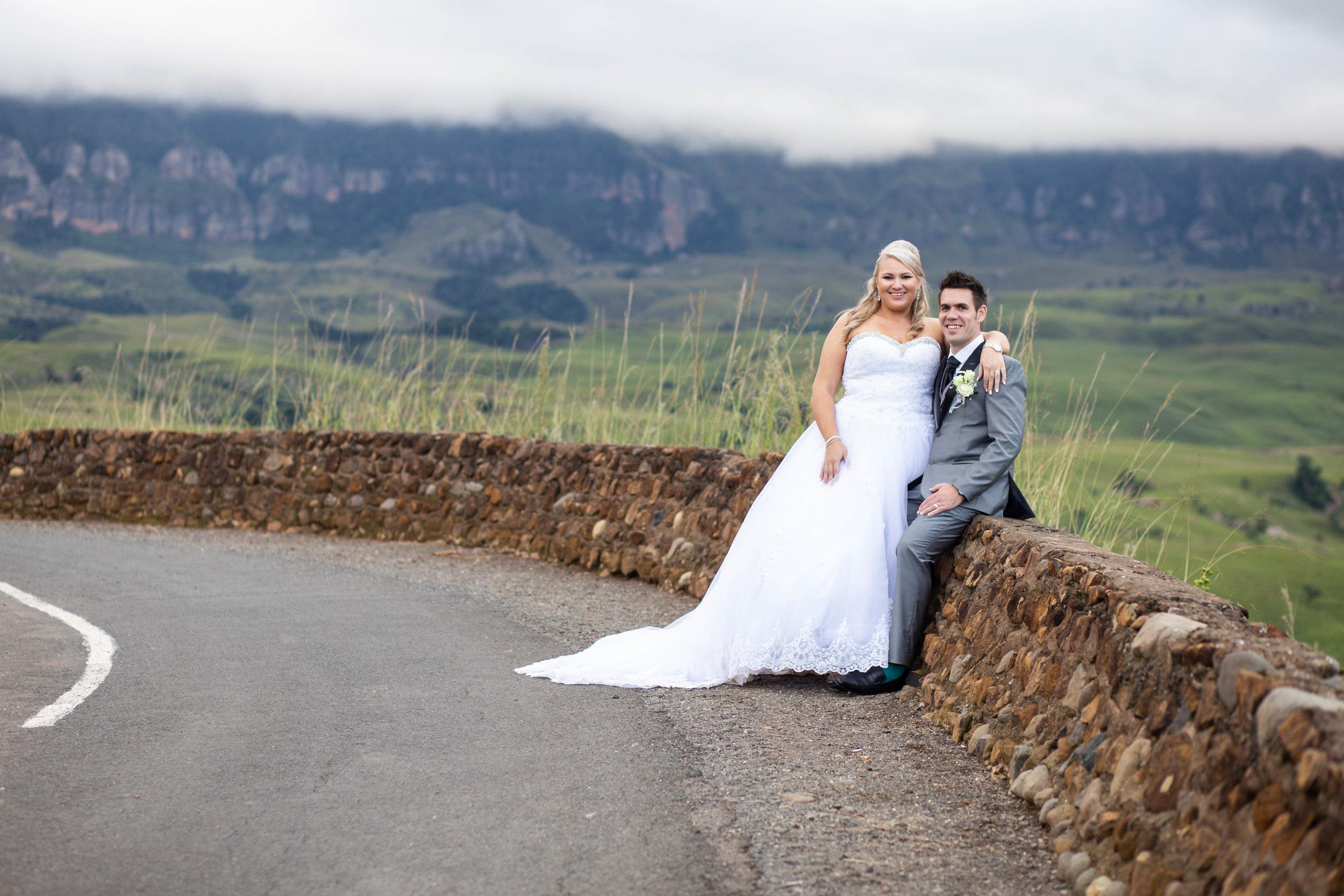 Bianca and Reinar Wedding-440.jpg