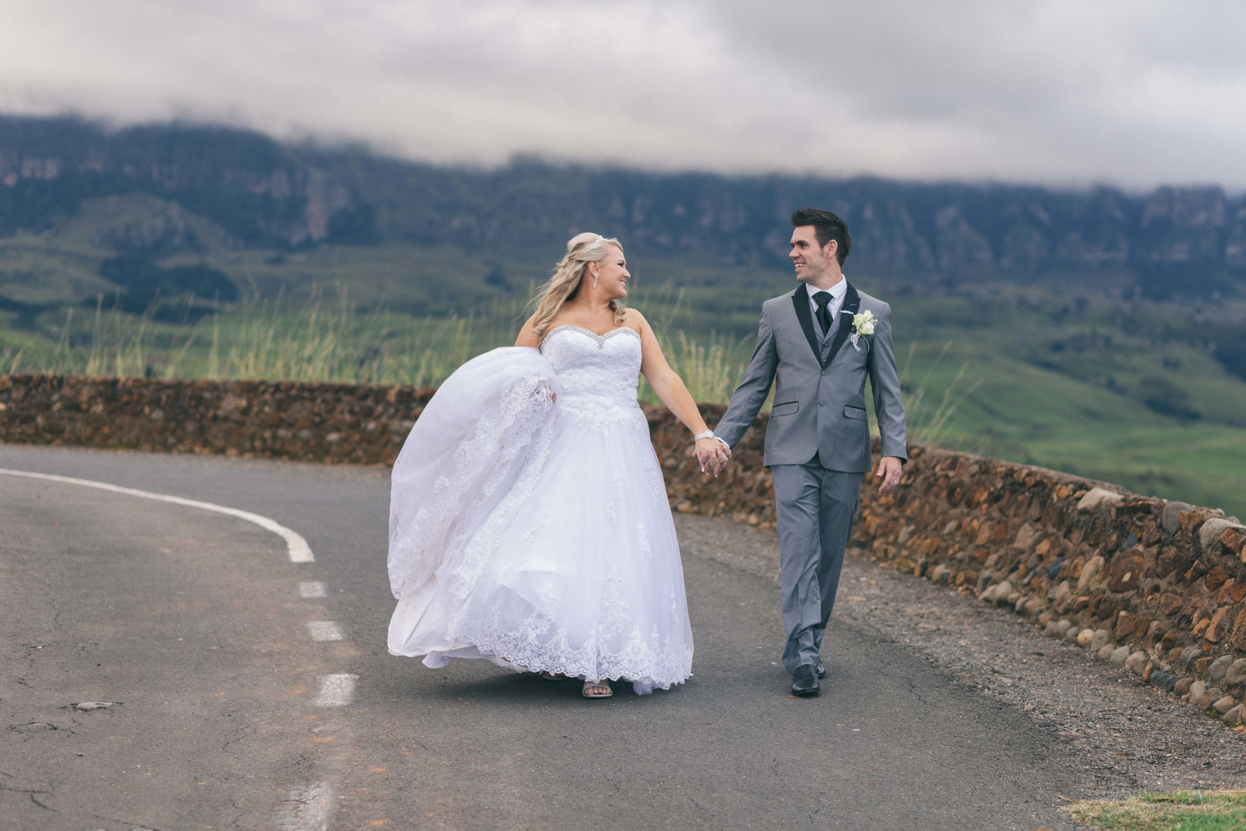 Bianca and Reinar Wedding-443.jpg