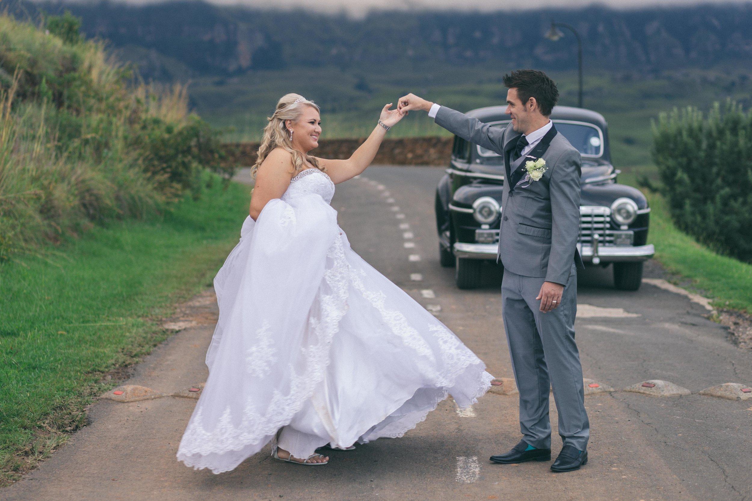 Bianca and Reinar Wedding-453.jpg