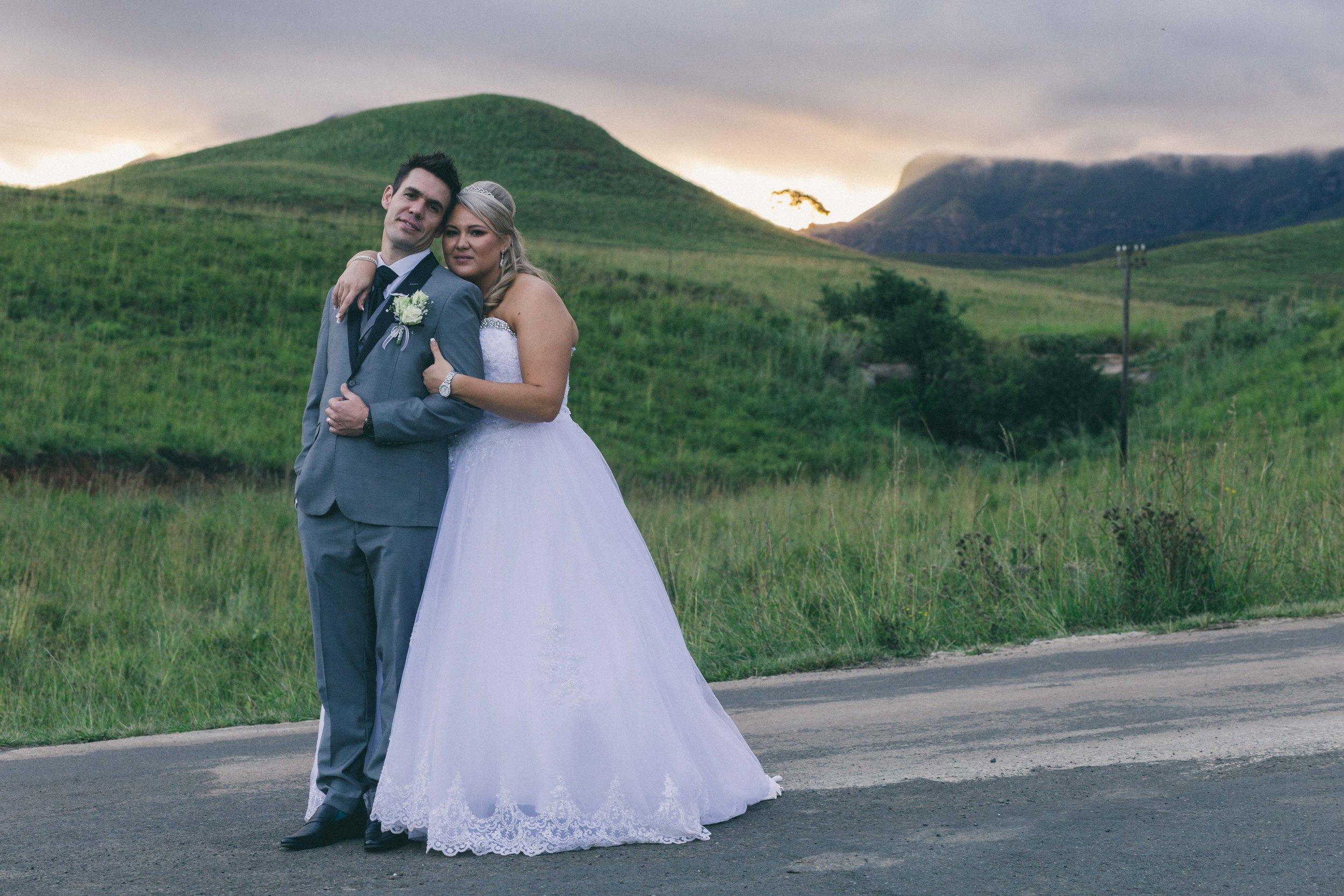 Bianca and Reinar Wedding-456.jpg