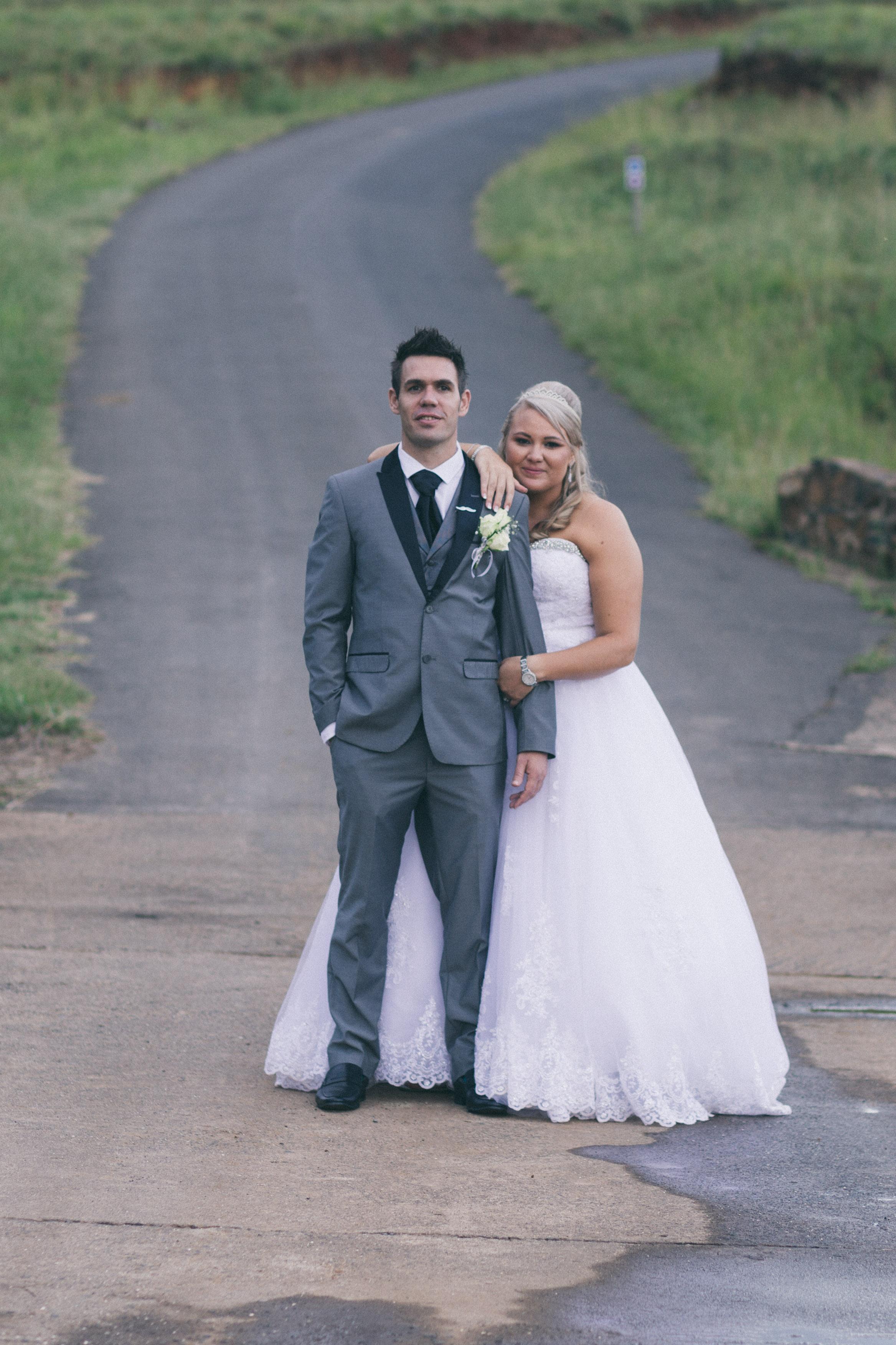 Bianca and Reinar Wedding-458.jpg