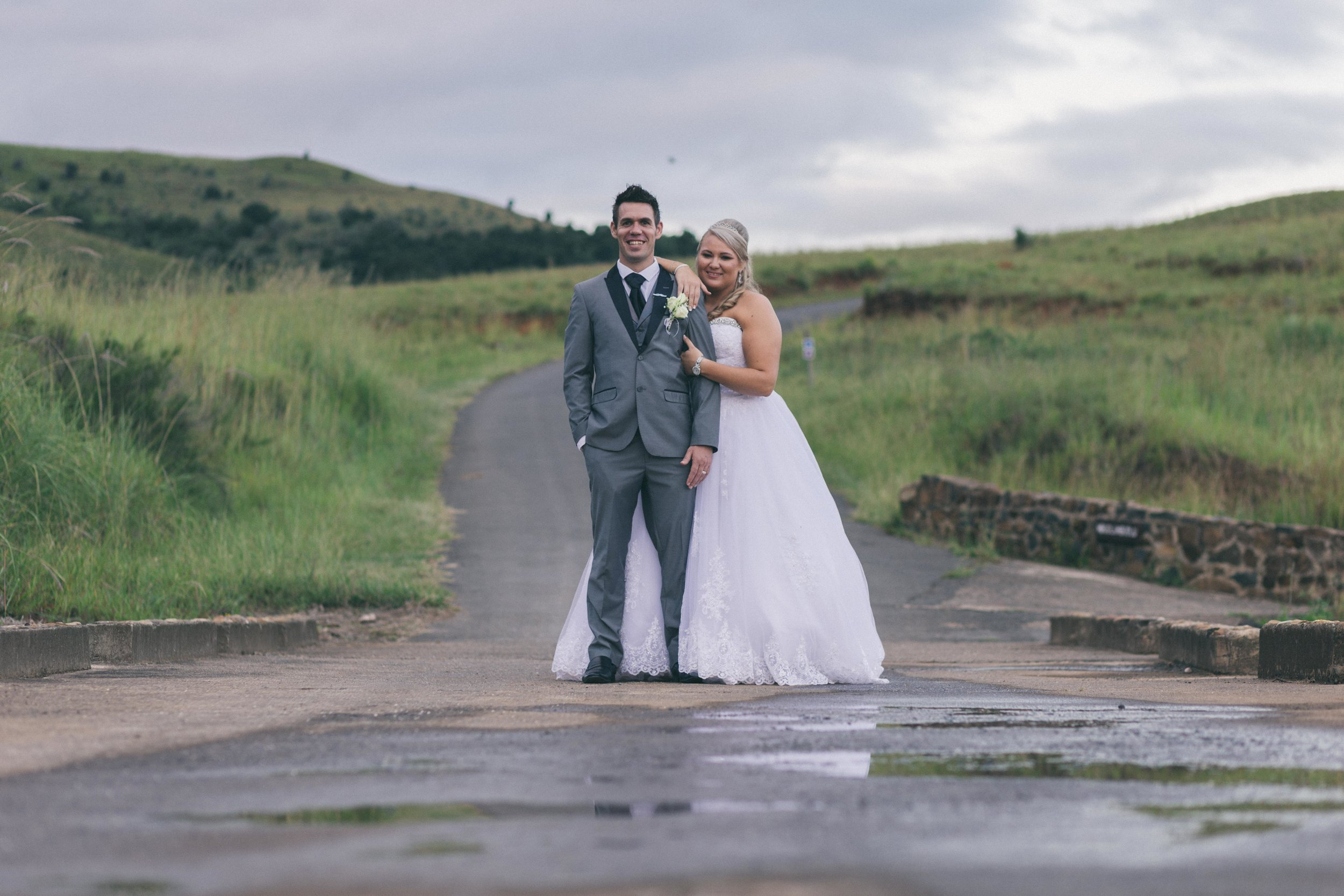 Bianca and Reinar Wedding-461.jpg