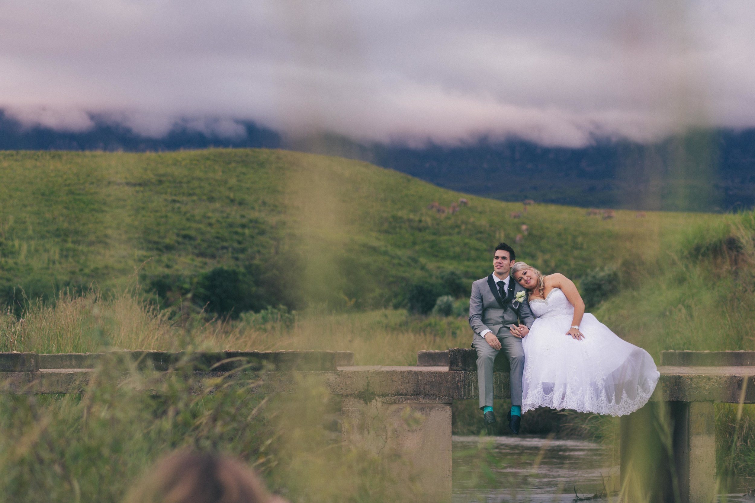 Bianca and Reinar Wedding-466.jpg