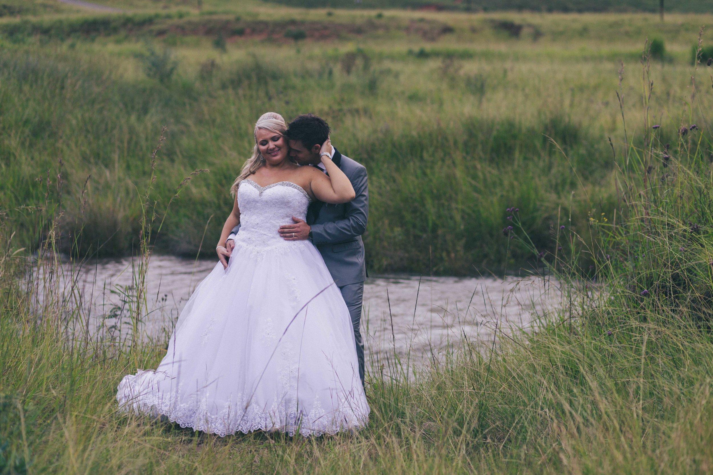 Bianca and Reinar Wedding-471.jpg