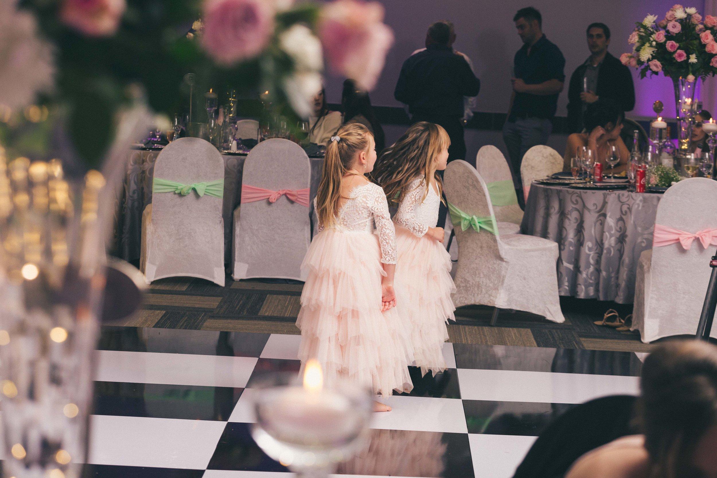 Bianca and Reinar Wedding-532.jpg