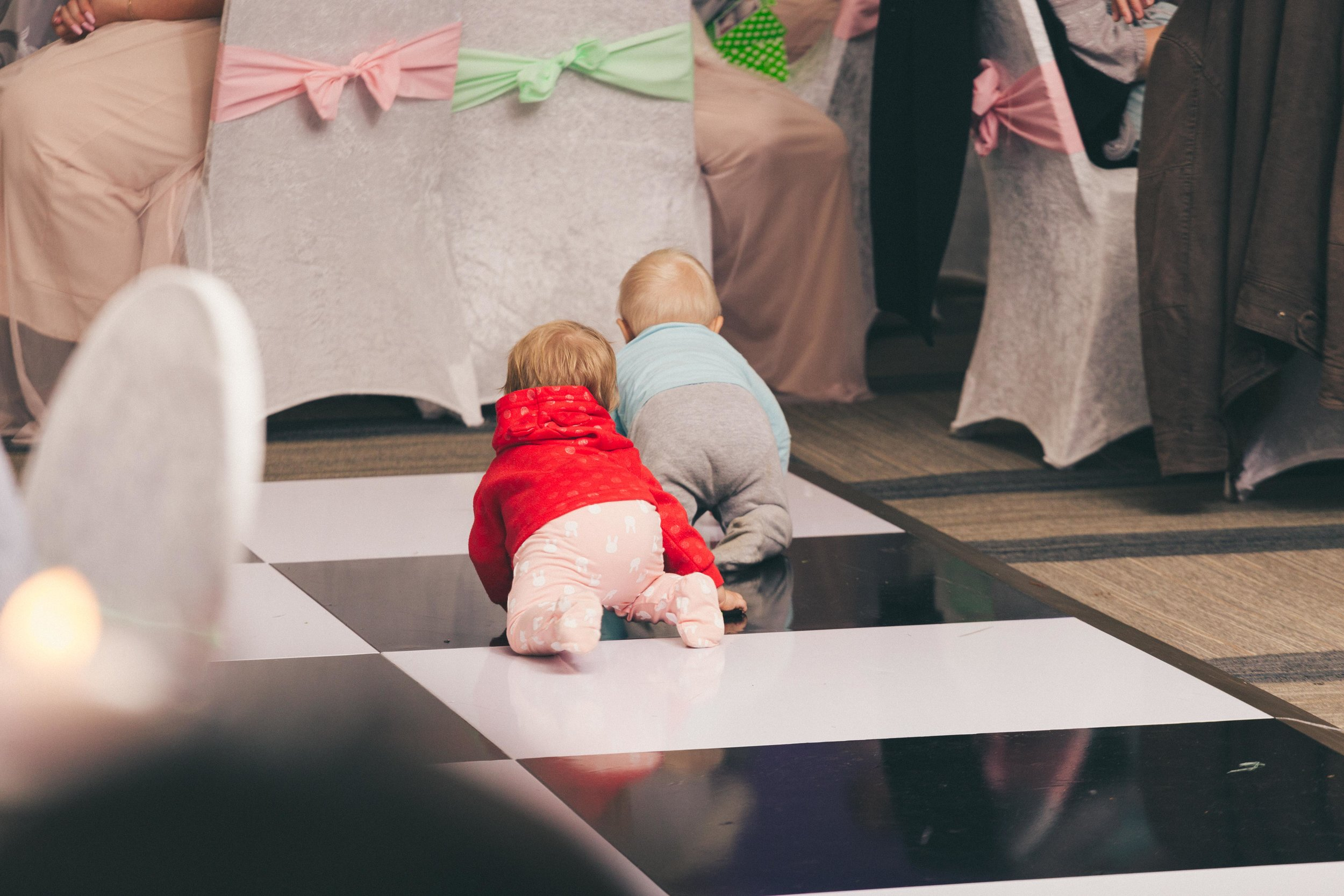 Bianca and Reinar Wedding-558.jpg