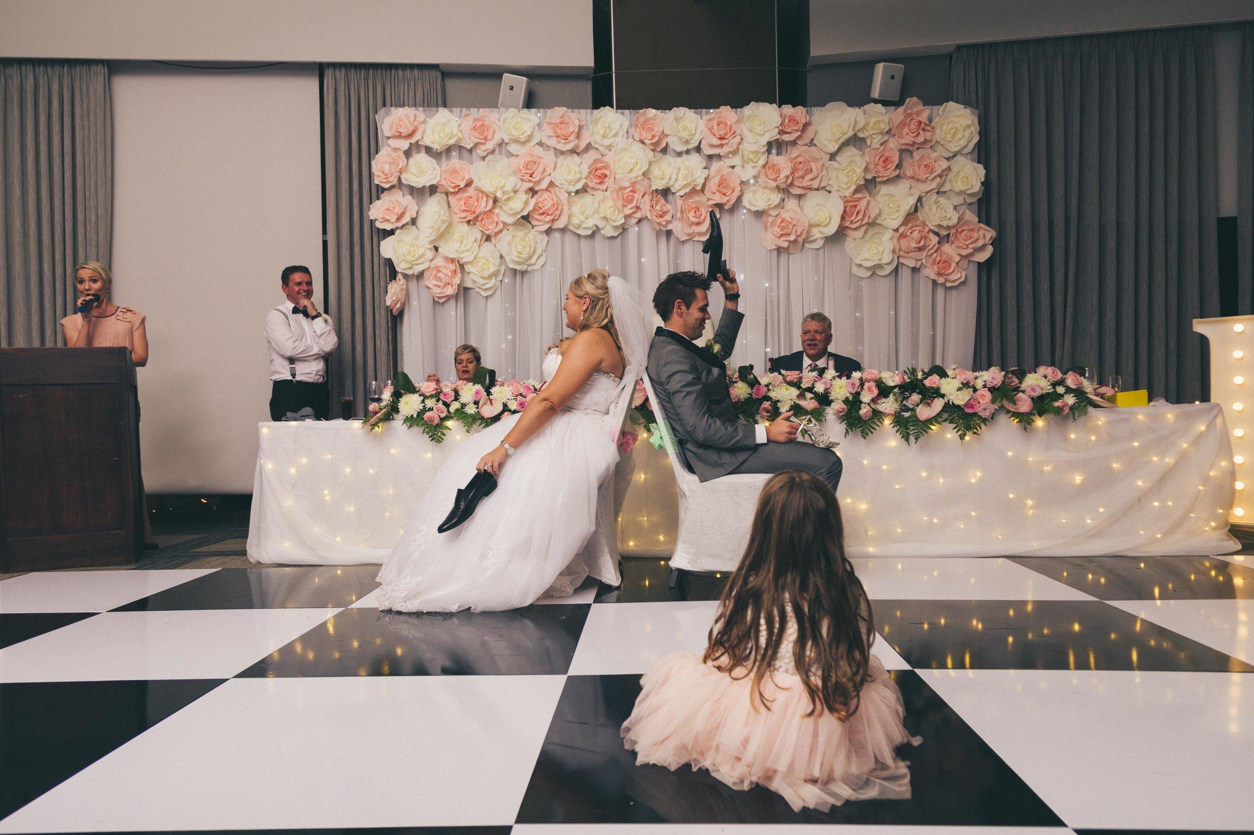 Bianca and Reinar Wedding-576.jpg
