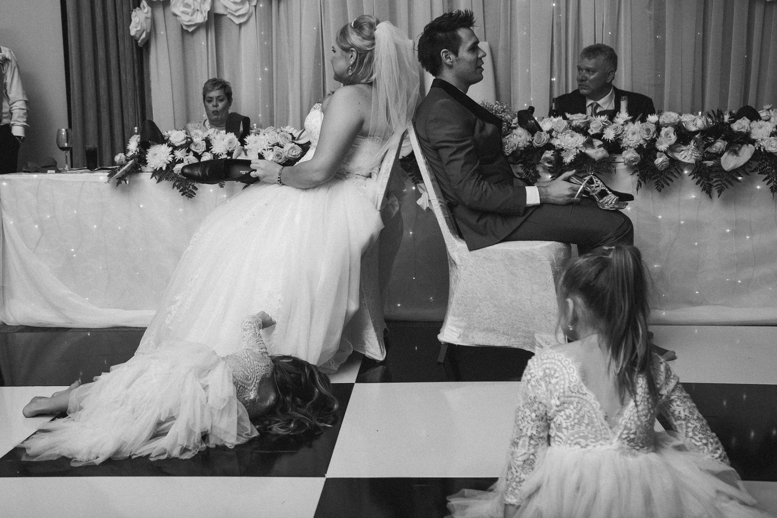 Bianca and Reinar Wedding-578.jpg