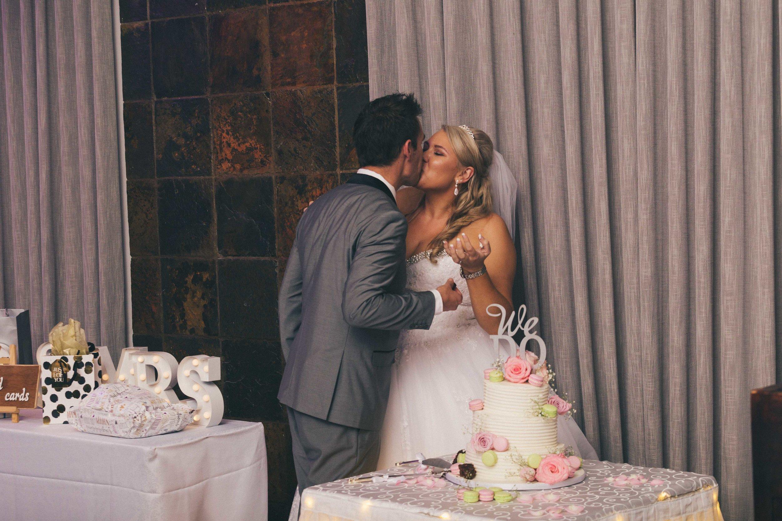 Bianca and Reinar Wedding-592.jpg
