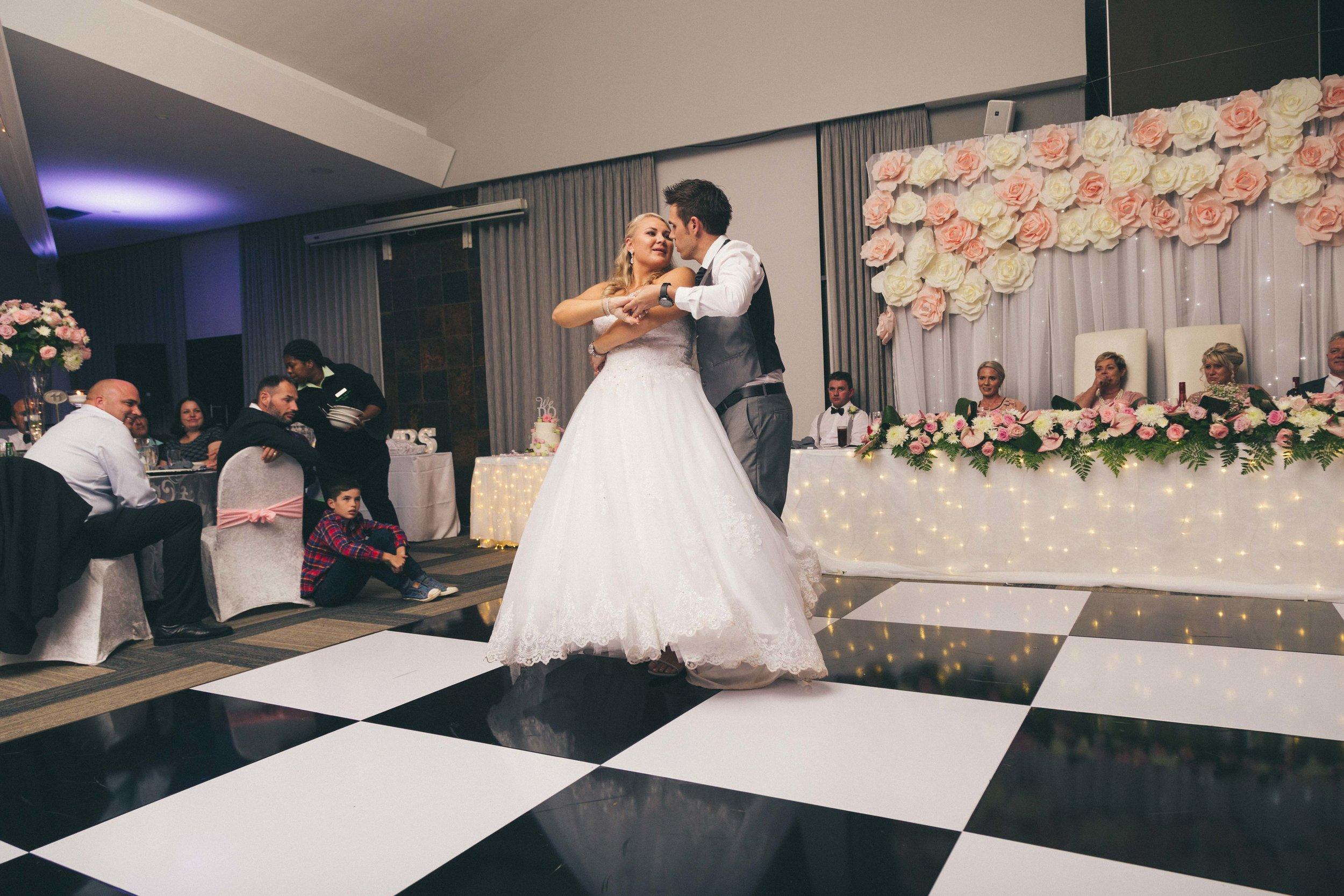Bianca and Reinar Wedding-598.jpg