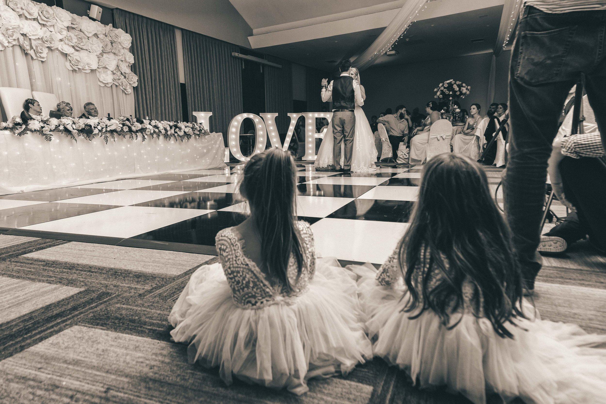 Bianca and Reinar Wedding-603.jpg