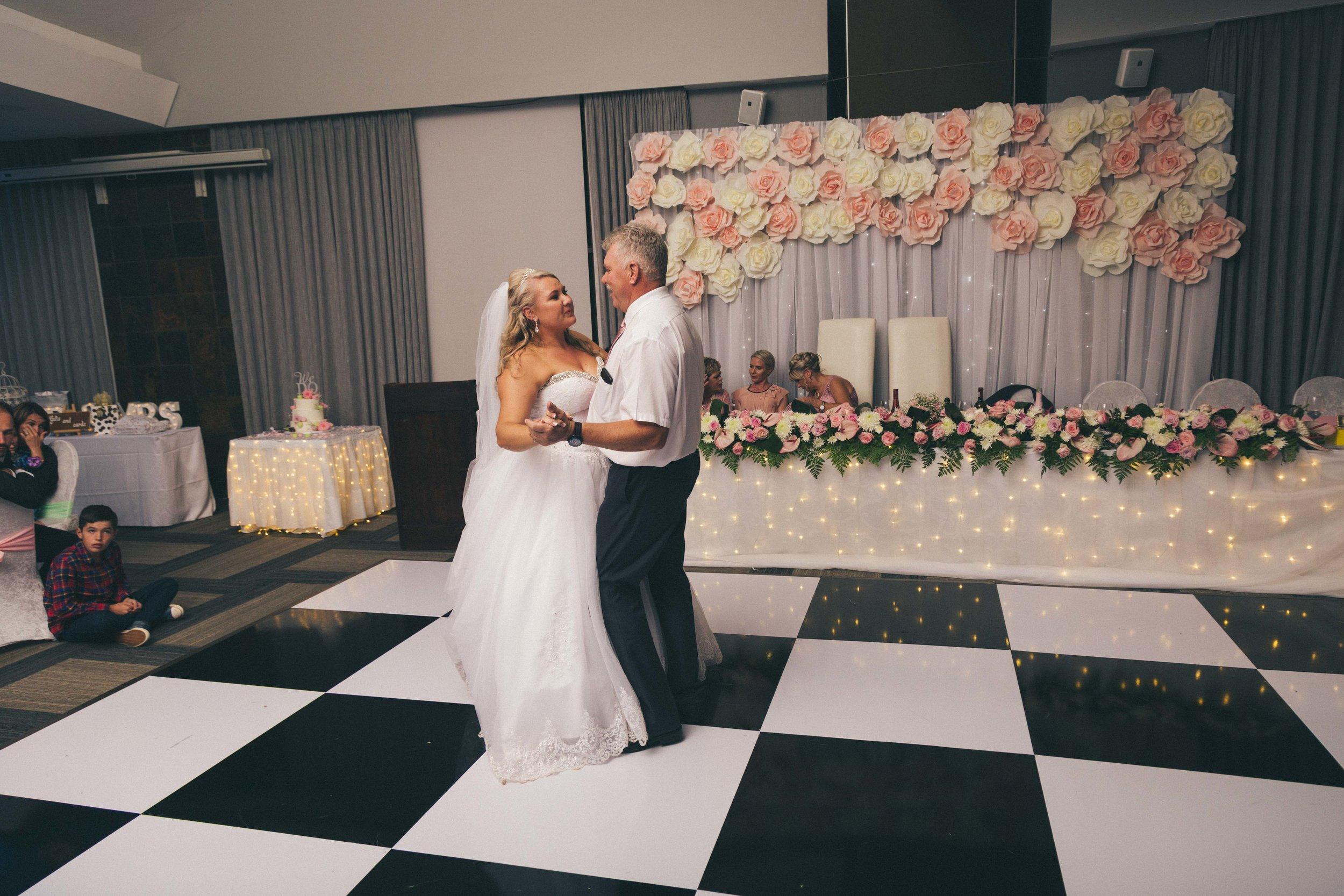 Bianca and Reinar Wedding-628.jpg
