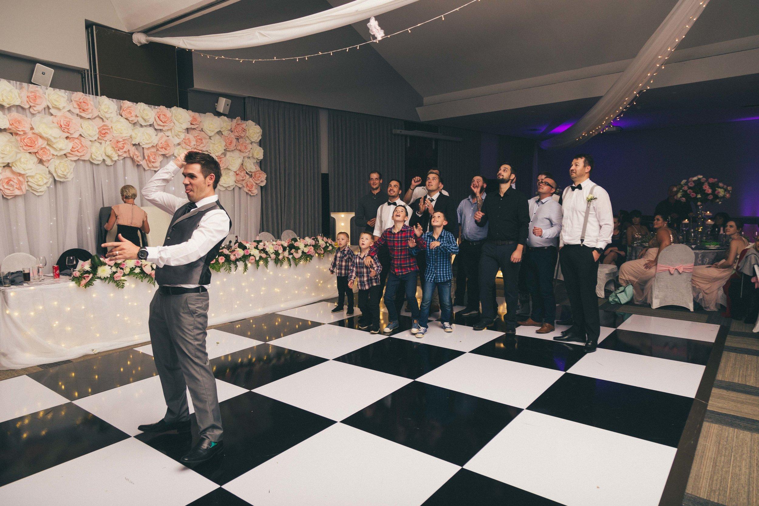 Bianca and Reinar Wedding-656.jpg