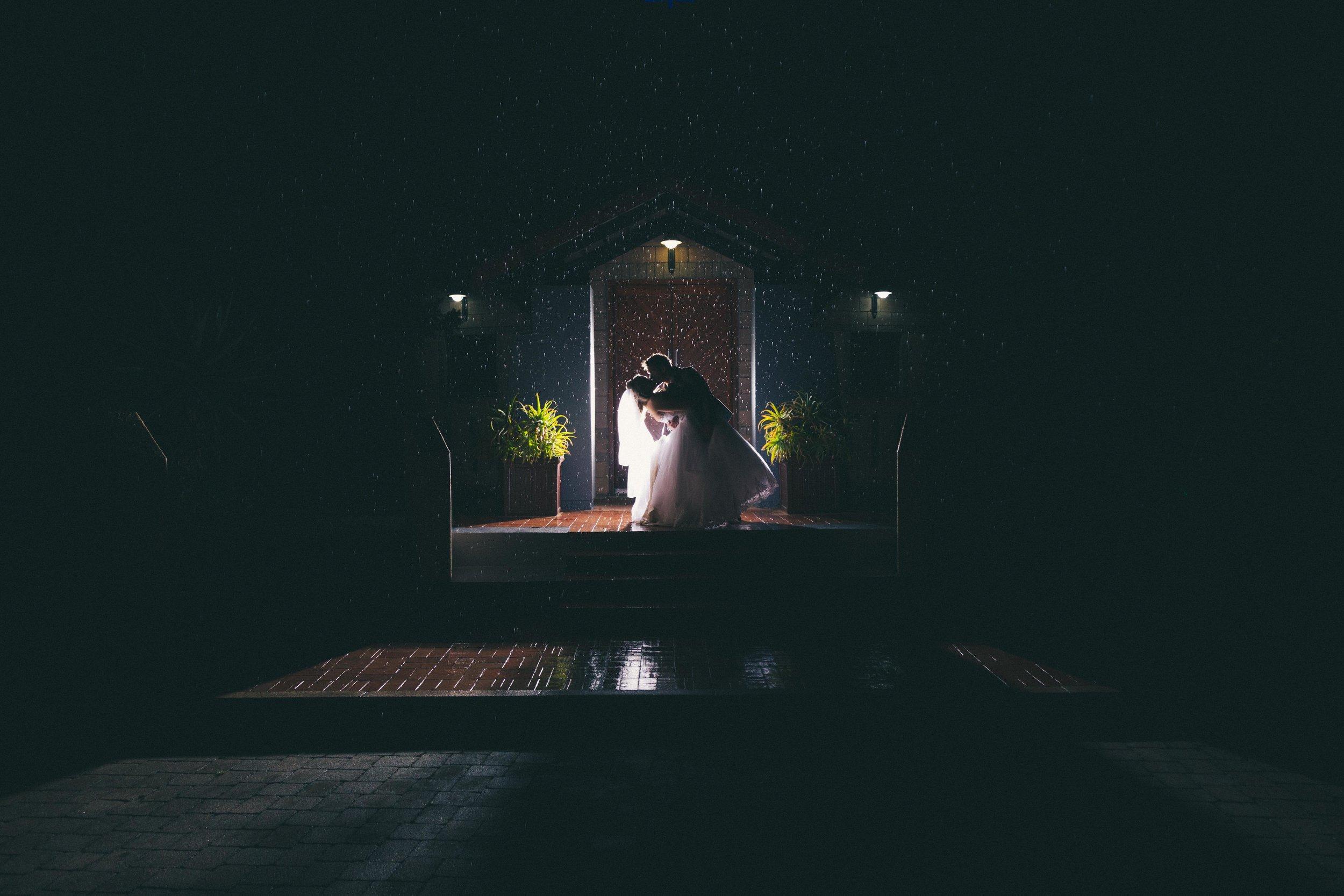 Bianca and Reinar Wedding-691.jpg
