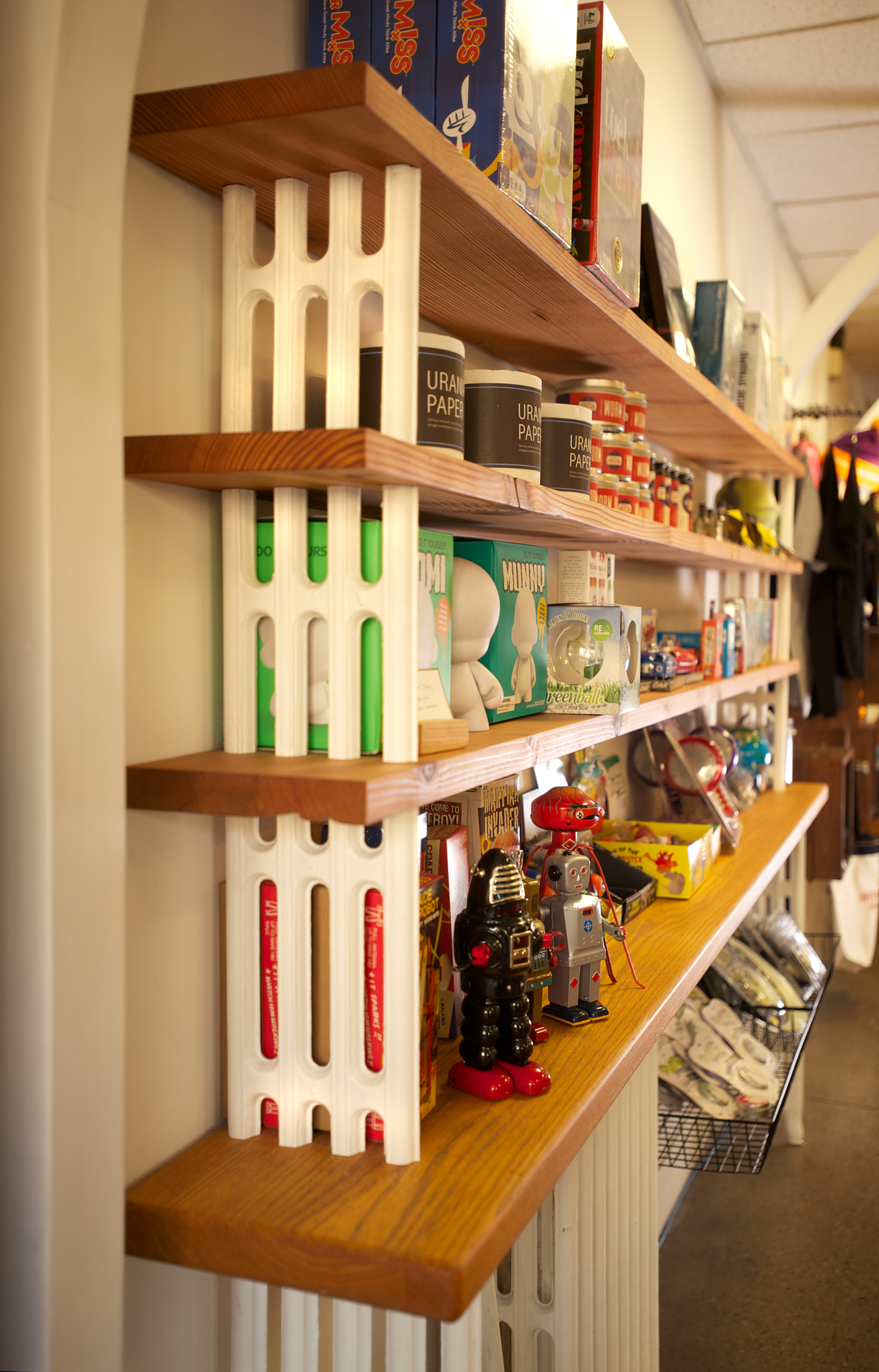 BD_ITA_DM_Shelves.jpg