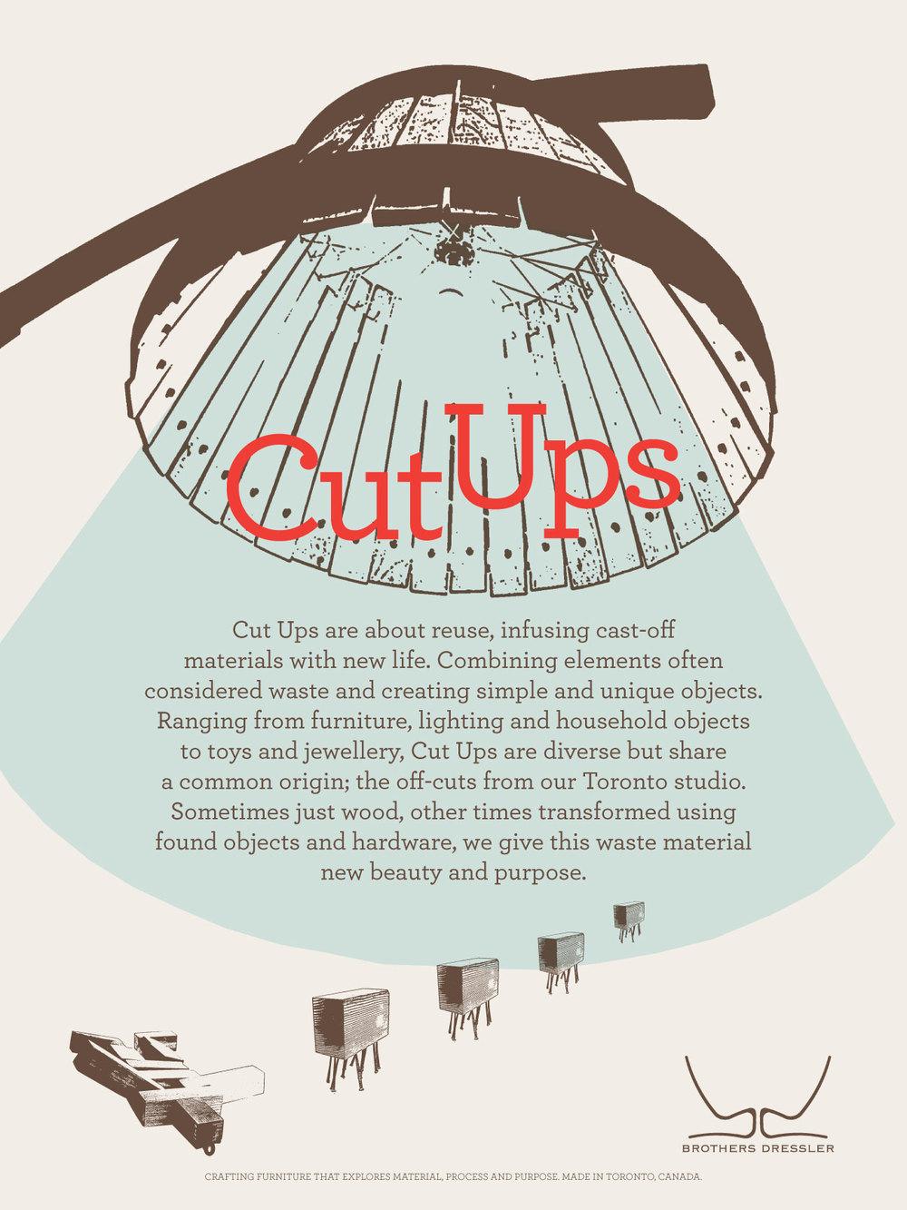 CutUps_poster1b.jpg