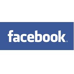 facebook-reviews.png