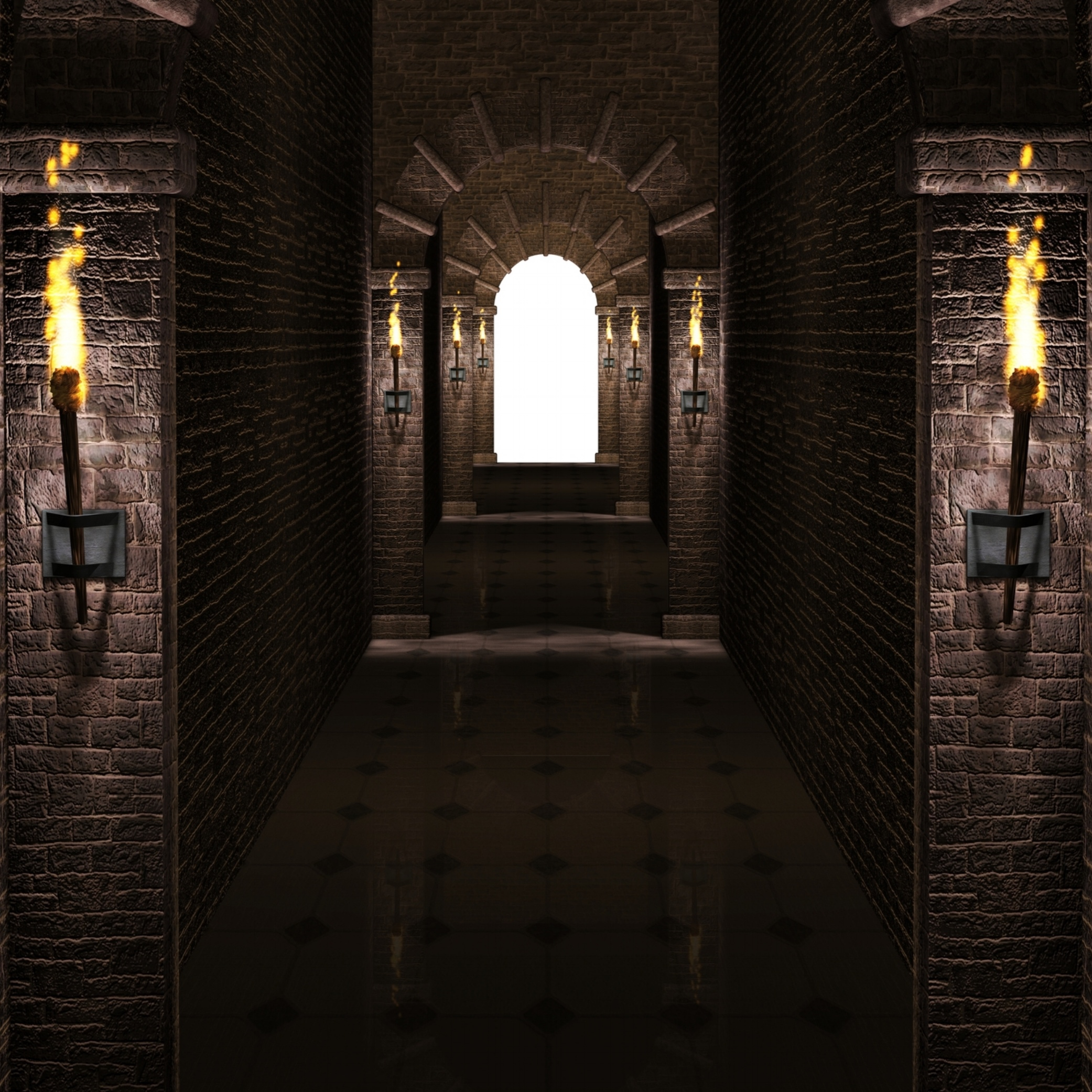 """QUEST FOR THE THRONE - Will you rise to your destiny and take the throne, in our medieval themed """"Quest for the Throne"""" room?Find the proof of your birthright and escape undetected before the castle guards return. You have 60 minutes... go!This puzzle room is recommended for ages 5+ w/adult (18yrs+)Level of difficulty 6/10"""