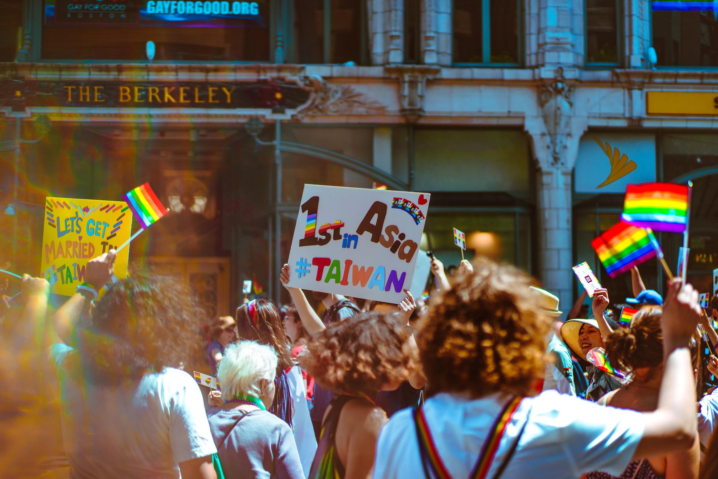 Boston Pride '19 HS-3.jpg