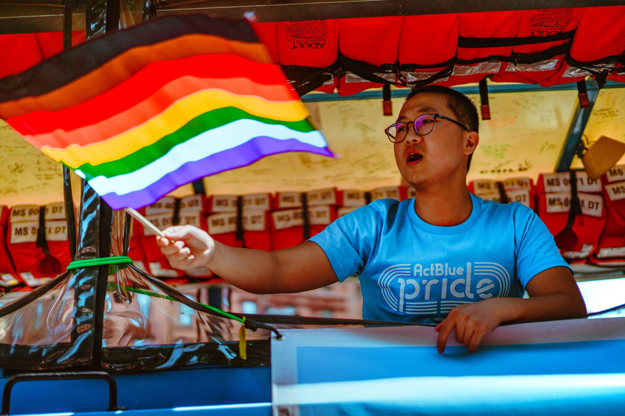 Boston Pride '19 HS-11.jpg