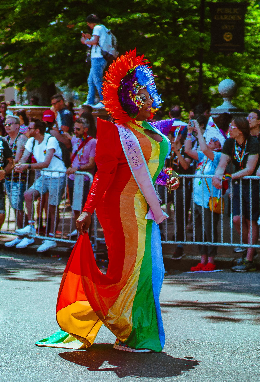 Boston Pride '19 HS-13.jpg