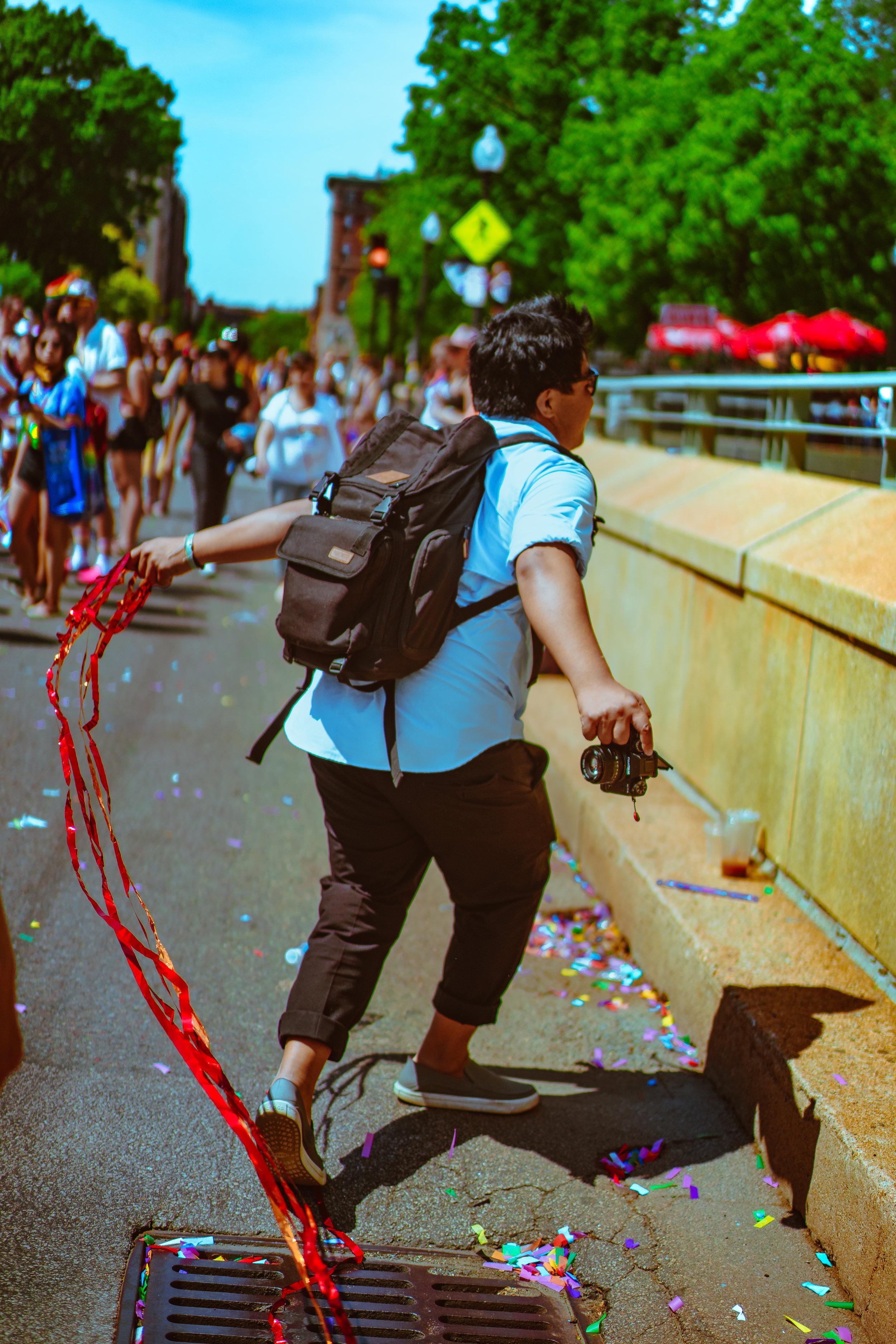Boston Pride '19 HS-18.jpg