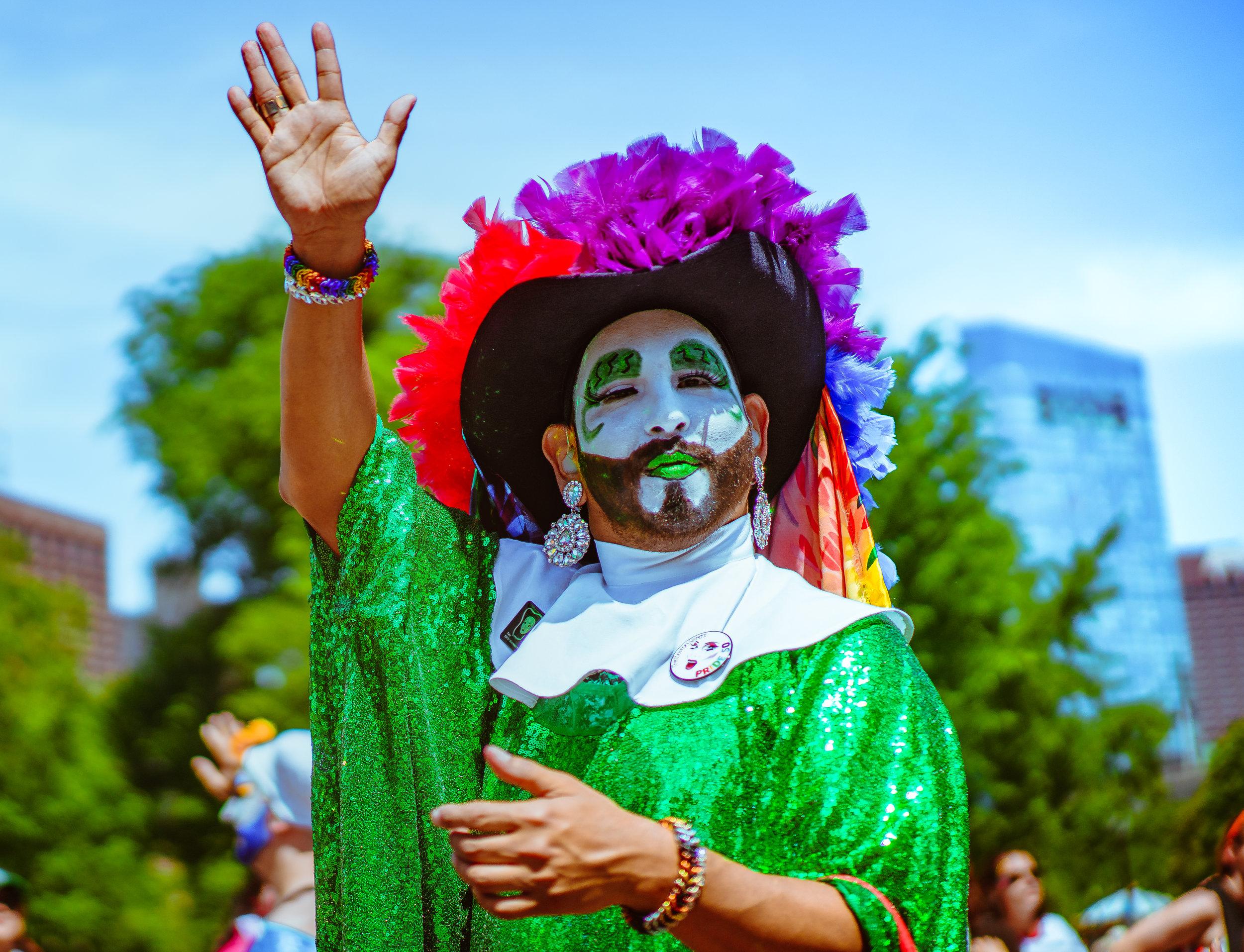 Boston Pride '19 HS-26.jpg