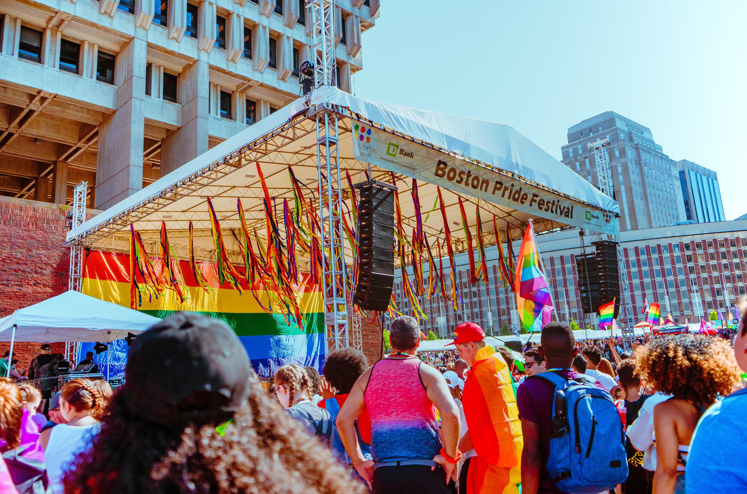 Boston Pride '19 HS-38.jpg