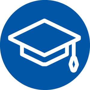 education-icon-300x300.png