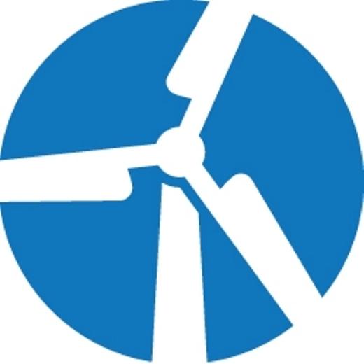 Wind Icon.JPG