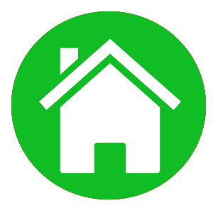 green-house-icon.png