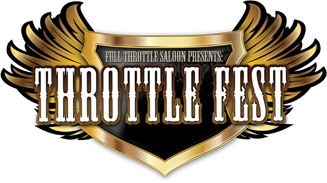 "ThrottleFest  Michael Ballard and Jesse James Dupree are bringing the Full Throttle Saloon's ThrottleFest party to Milwaukee! After six seasons of the hit reality TV show ""Full Throttle Saloon"","