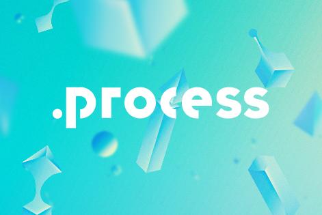 FCL_Process_FB_Header-2.png