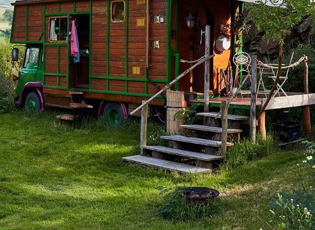 Next project? #shepherdhut #shepherdshut #shepherdhutmaker #ecofriendly #roulotte #livingvan #tinyhome #mobilehome #reclaimed #reclaimedtimber #interiordesign #builttolast #bespoke #handmade #carpenter #stargazing #glamping #amazingspaces #northumberland