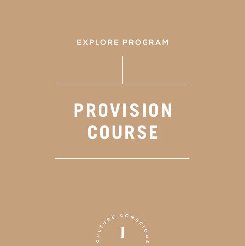 self-improvement-program-culture-conscious