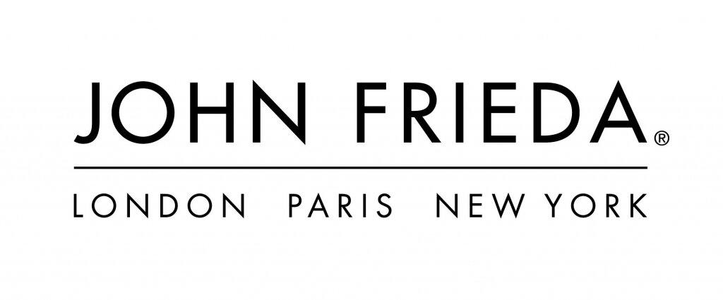 john-frieda-logo_0.jpg