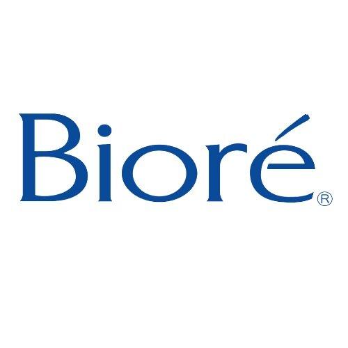 Biore_logo.jpg