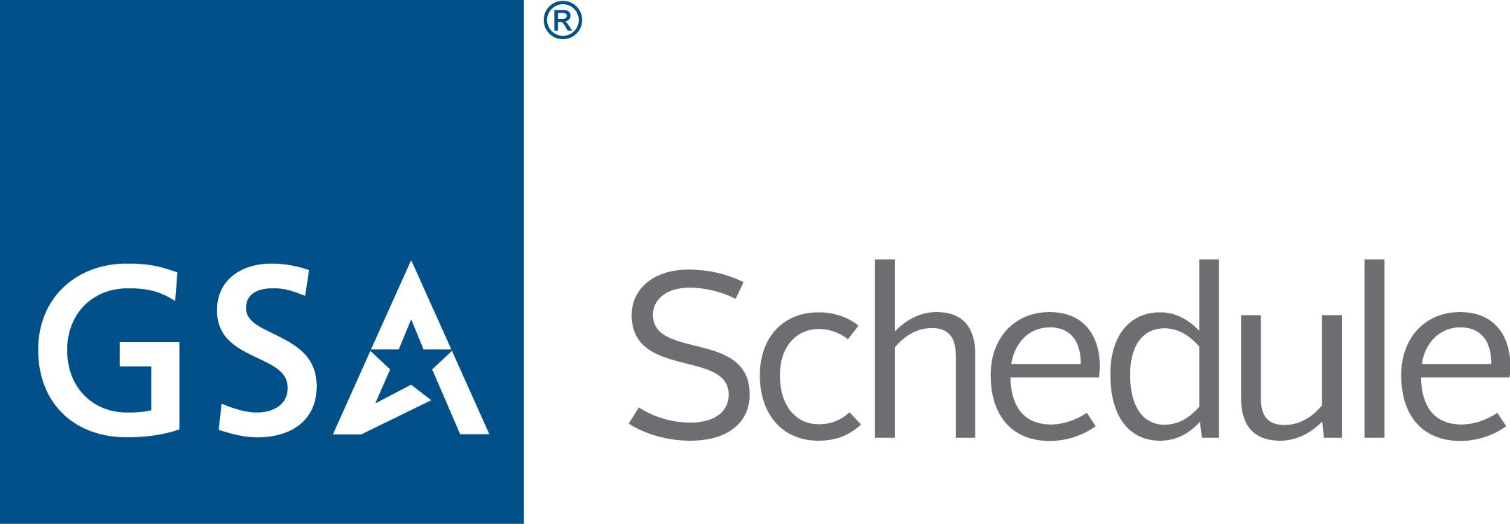 GSA_Scheduler_Holder.jpg