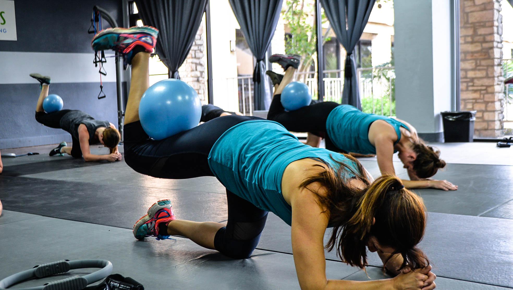 JR_Pilates6.jpg