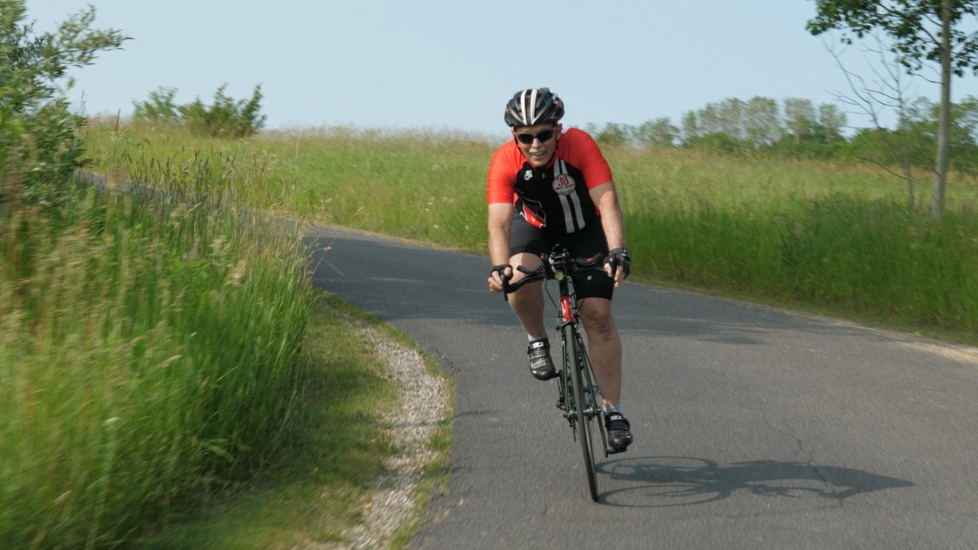 Dave+on+Bike.jpg