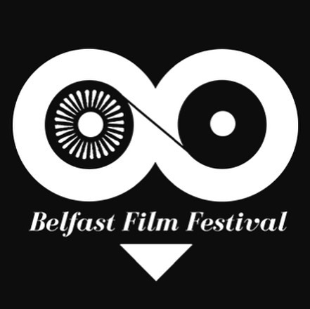 Check out @divethemovie at the @belfastfilmfestival this weekend with TCG's @shaunaannkavanagh_