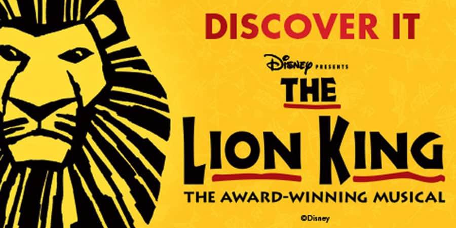 the-lion-king-tour.jpg